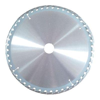 210mm 48 Tooth Tct Saw Blade