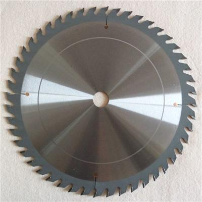 300mm 48 Tooth Tct Saw Blade