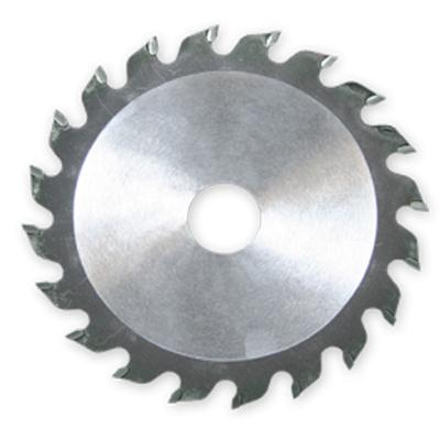 115mm 20 Tooth Tct Saw Blade