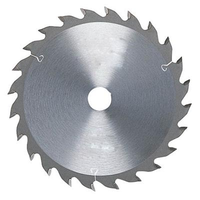 135mm 24 Tooth Tct Saw Blade