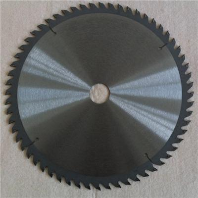 210mm 60 Tooth Tct Saw Blade