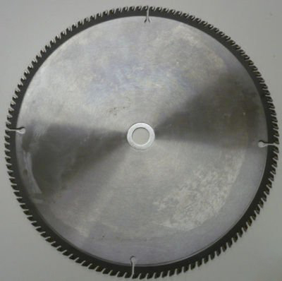 305mm 120 Tooth Tct Saw Blade