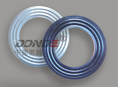 CORRUGATED GASKETS (ZD-G2010)