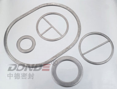 METAL JACKETED GASKET (ZD-G2020)