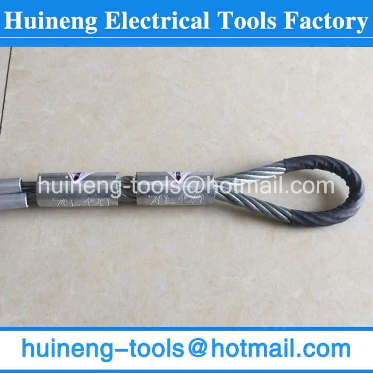 High quality Type Pulling Grip Multiple strength grip