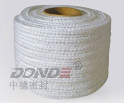Glass Fibre Braided PackingZD-P1710