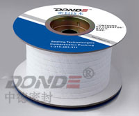 Acrylic Fibre Braided Packing (ZD-P1500)