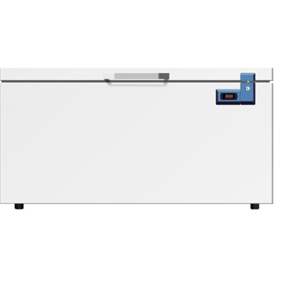 -86 Degree Chest Freezer DW-86WB Series