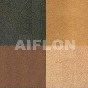 Rubber Cork Sheet AIFLON 4802