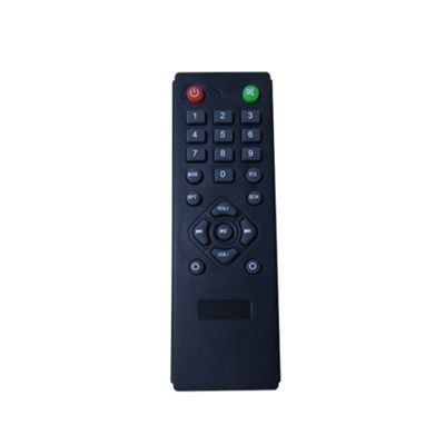 Small Remote Control 23buttons