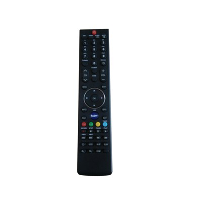 LCD USB Remote Control High Quality