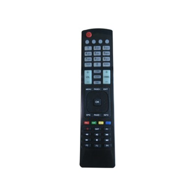 Universal Remote Control For LG Model