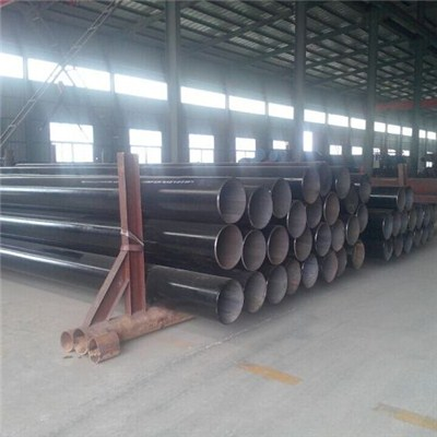Transmission Fluid Pipe