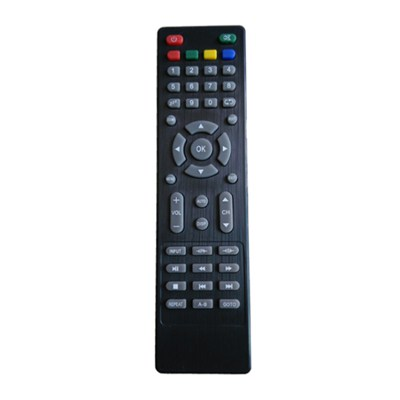 Customized OEM Universal Remote Control