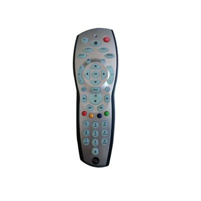 SKY USB Learning Remote Control
