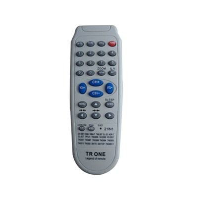21 IN 1 Remote Control For India Easy To Use Cheap Price With High Quality