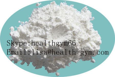 Oral turinabol (4-Chlorodehydromethyltestosterone) lisa(at)health-gym(dot)com