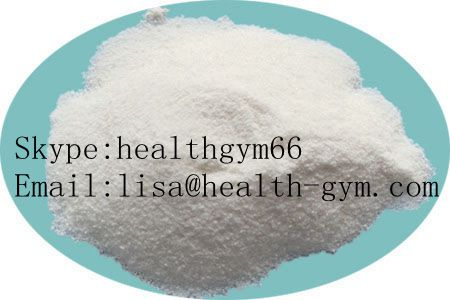 Mesterolone (Proviron)  lisa(at)health-gym(dot)com