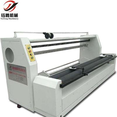 Automatic Roller Machine
