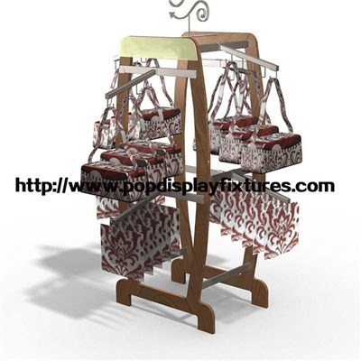 Handbag Showing Stand HC-990