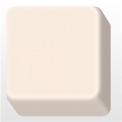 Pure color composite solid surface BA-1312