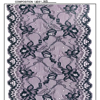 14.8 Cm Galloon Lace (J0075)