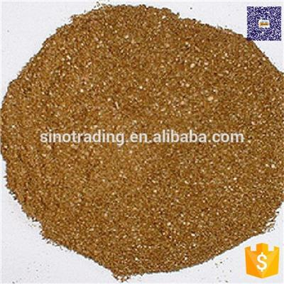 Chicken Feed Meat Bone Meal