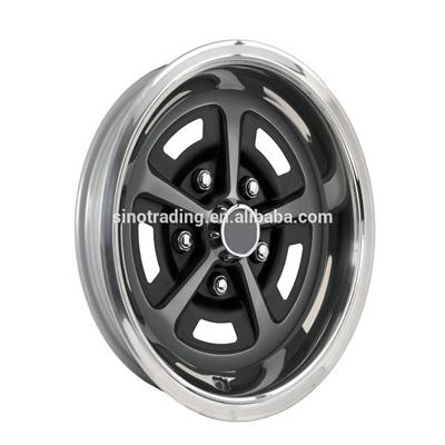 Steel Car Rims 20 Inch