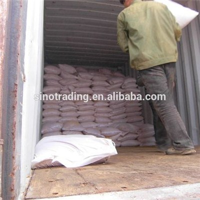 Chicken Feed Soybean Lecithin Powder
