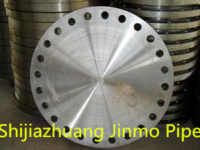 high pressure blind flange1