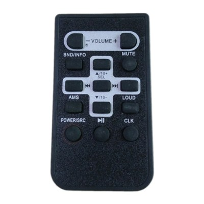 Universal Remote/Universal Remoter Control For Education