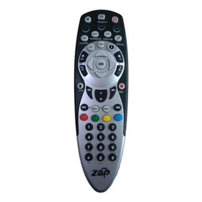 Universal Remote Control Universal TV Remote Control For TV/DVD