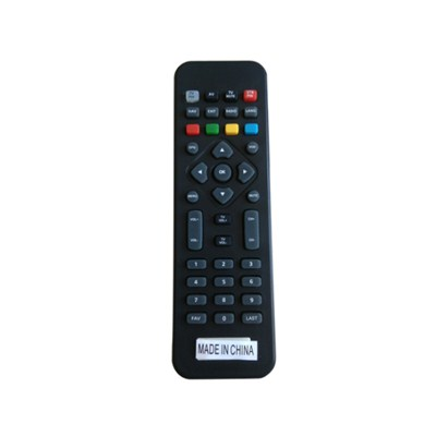GTPL Remote Control Universal TV STB Remote Control