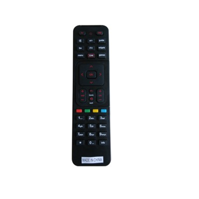 Universal Tv Stb Remote Control Airtel Big For India Market