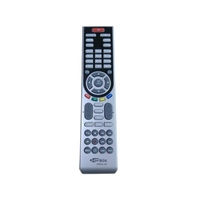 Universal STB Remote Control SuperBox PRIME HD -NEW