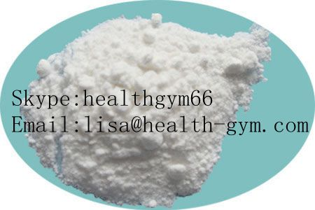 Nandrolone phenylpropionate lisa(at)health-gym(dot)com