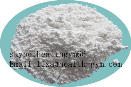 Nandrolone cypionate  lisa(at)health-gym(dot)com