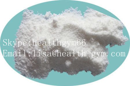 Nandrolone laurate  lisa(at)health-gym(dot)com