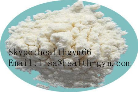 Trenbolone Hexahydrobenzyl Carbonate  lisa(at)health-gym(dot)com