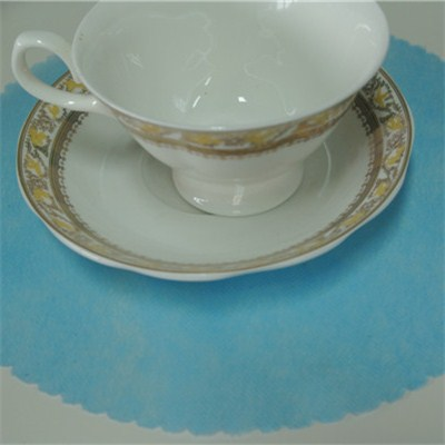 PP Nonwoven Placemat
