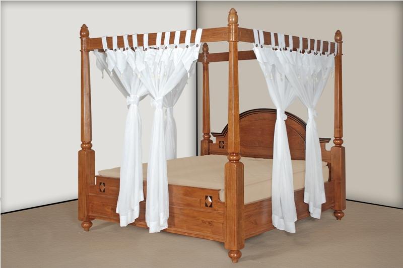 Teak Wood Bed Bedroom Furniture Teak Bed In Malaysia Home Furniture Furniture Furniture And