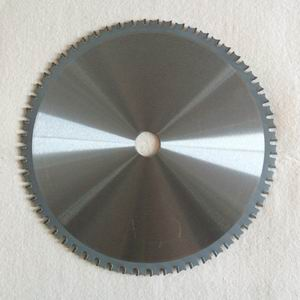 230mm 60 Tooth Cermet Tip Saw Blade