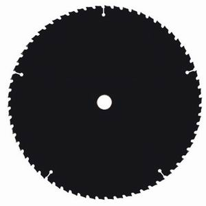 355mm 66 Tooth Cerment Tip Saw Blade