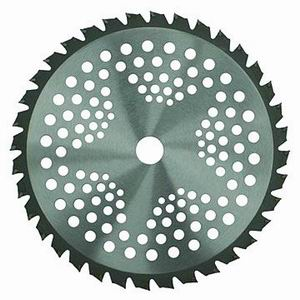 230mm 36 Tooth Circular Saw Blade