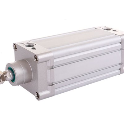 ISO15552 Standard Cylinders DNC