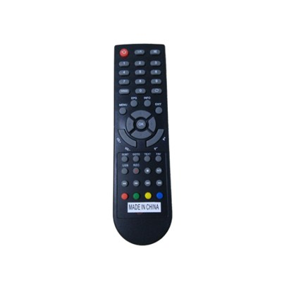 Satellite Receiver Remote Control Universal TV Remote Controller STAR BEYOND 42 Buttons 4