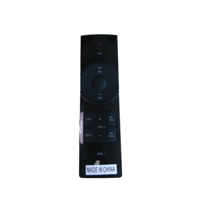 TV SAT Universal Remote Control For DIAMOND Germany