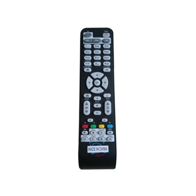 India TV SAT Universal Remote Control Digital -e