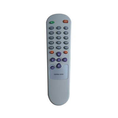 TV Sat Receiver Universal Remote Controller Satellite Recevier Remote Control GSRM-5000