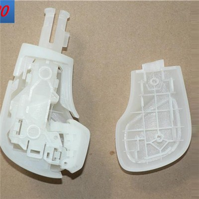 Sla Rapid Prototyping